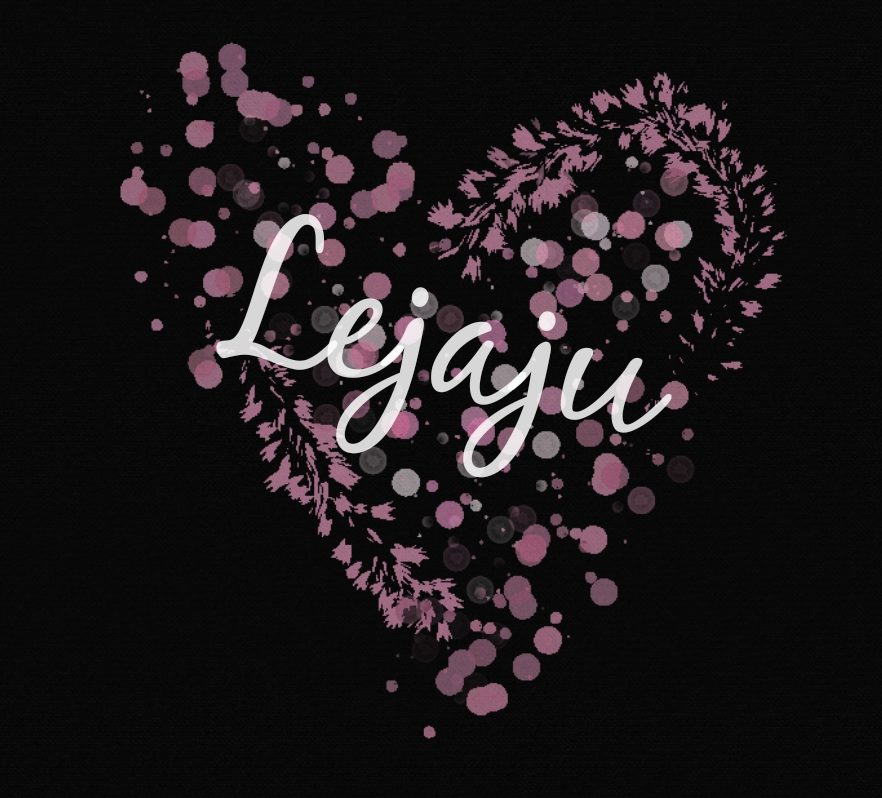 Lejaju